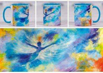 """""""Mam Tę Moc"""" Joanna Ratajczyk. Ta moc jest w Tobie. Zawsze tam była. Nawet, jeśli się jej wyrzekłeś to ona nigdy  nie wyrzekła się Ciebie. Ta, która pomagała Ci i dodawała siły.  Daj jej przestrzeń, pozwól, aby wypłynęła i wprowadziła w Twoje życie harmonię."""