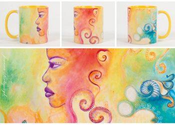 """""""Miłość"""" Joanna Ratajczyk Poczuj ciepło w swoim sercu. Wypełnij się wewnętrznym spokojem, zaufaniem i harmonią. Pozwól aby energia miłości wypełniła wszystko w Twoim życiu. Niech serce będzie Twoim kompasem i pomoże Ci wybierać odpowiednią drogę."""