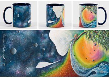 """""""Elements"""" Joanna Ratajczyk Jesteś wodą, ogniem, powietrzem, ziemią, kosmosem, energią, miłością i światłem. Jesteś elementem i zarazem twórcą wszystkiego co Ciebie otacza. Jesteś całością."""