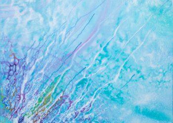 Obraz akrylowy 100x100