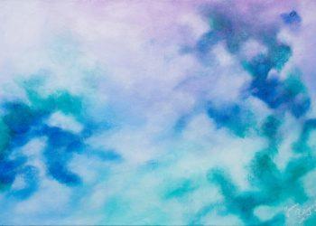 Obraz akrylowy 60x90