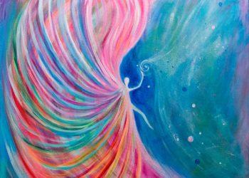 malarstwo intuicyjne