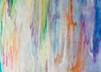 Obraz akrylowy 70x100