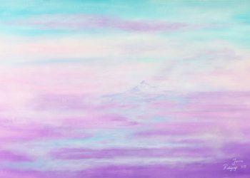 Obraz akrylowy 80x120